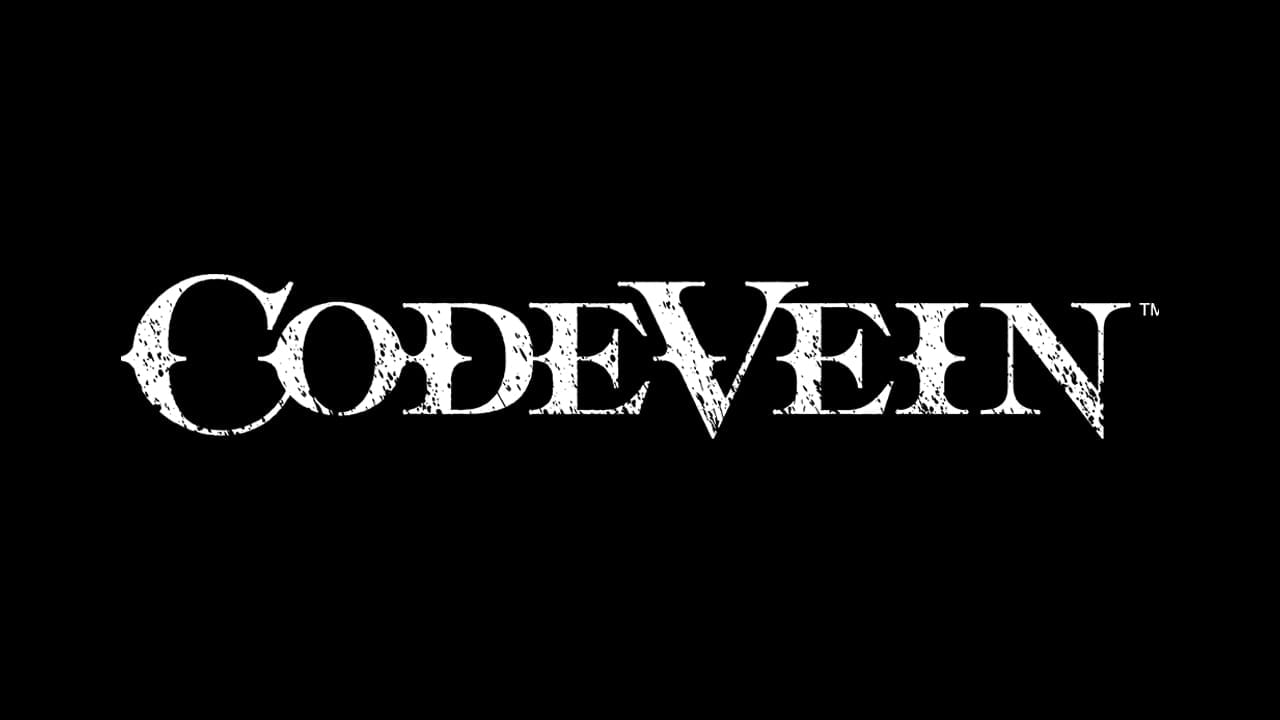 CODE VEIN – Network Test Issue